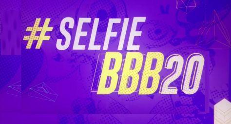 """Ex-BBBs dão depoimentos no """"Boletim Selfie BBB"""""""