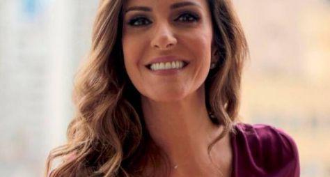 """Monalisa Perrone e Daniela Lima apresentarão o """"Expresso CNN"""""""