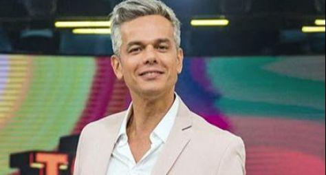 RecordTV ainda não definiu os apresentadores de três realities shows