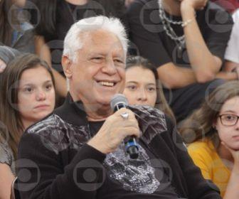 Foto: Divulgação/Comunicação Globo