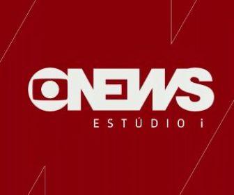 Em janeiro, GloboNews cresceu e Canal VIVA foi superado por canais infantis