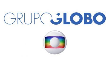 """O Grupo Globo registra o título """"Em Nome de Deus"""""""