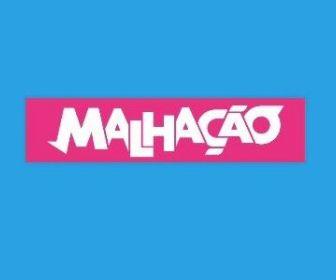 """Saiba quando TV Globo lançará nova temporada de """"Malhação"""""""