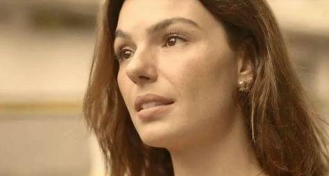 """Em ascensão, """"Amor de Mãe"""" conquista melhor público após a estreia"""