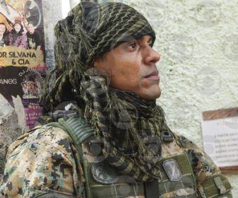 GloboPlay: Arcanjo Renegado ganha segunda temporada