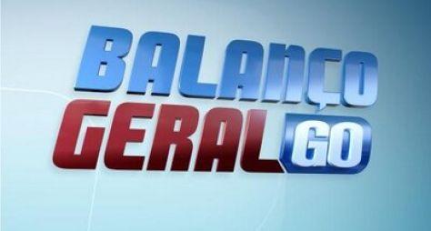 BG conquista o primeiro lugar isolado em Salvador, Vitória e Belo Horizonte