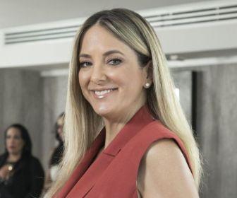 Vice-líder, Troca de Esposas bate recorde de audiência