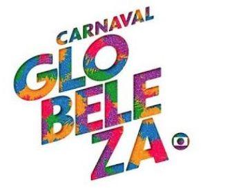 As alterações na programação da Globo durante o Carnaval