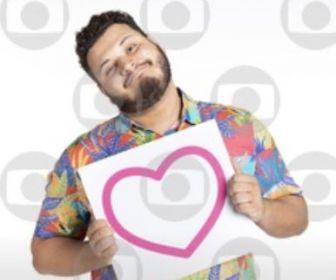 BBB20: O amor está no ar!