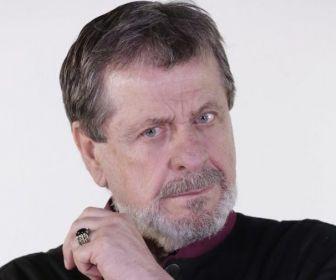 Por novela na Record TV, Flávio Galvão recusa convite para retornar à Globo