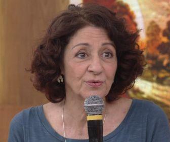 Amor de Mãe, uma novela de inúmeras participações especiais