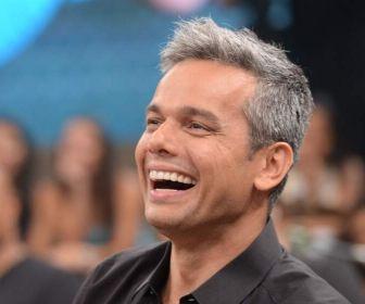 """Em parceria com a Edemol, GNT produzirá 2ª temporada do """"Extreme makeover"""""""