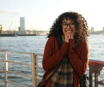 """""""Betty, a feia em NY"""": Resumos dos capítulos 2 a 6 fevereiro"""