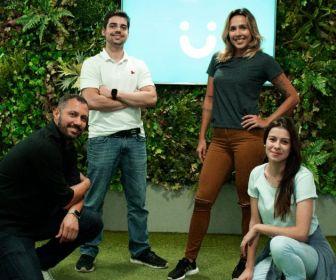 RedeTV! estreia programa sobre carros neste domingo