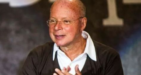 Feira das Vaidades: TV Globo aprova sinopse de Gilberto Braga e Denise Bandeira