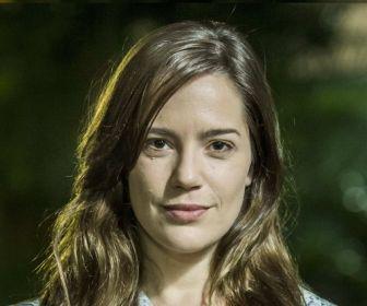 """Natália Lage dará vida a uma lésbica em """"Um Lugar ao Sol"""""""