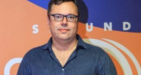 A próxima novela de João Emanuel Carneiro terá história de vingança