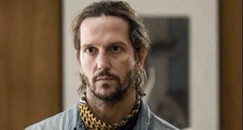 Vladimir Brichta deve emendar duas novelas na Globo