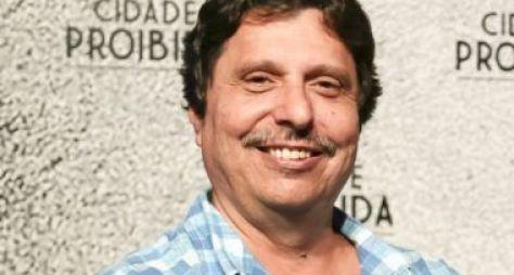 """Globo pode mudar o cronograma de gravação da novela """"A Morte Pode Esperar"""""""