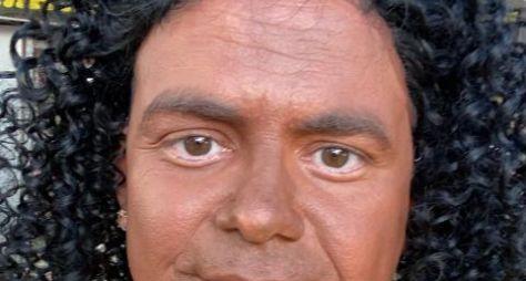 Exclusivo no Domingo Espetacular: Ronaldinho, o Carioca, preso no Paraguai