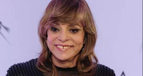 """Parte do elenco de """"Salve-se Quem Puder"""" atuará na novela de Gloria Perez"""