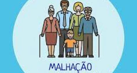 Malhação - Transformação: abordar diferentes situações socioeconômicas