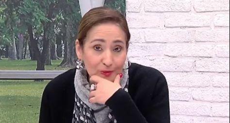 """""""A Tarde é Sua"""" e """"Alerta Nacional"""" são as atrações mais vistas da RedeTV!"""