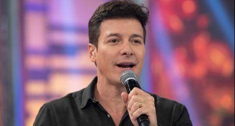 Na Record TV, Hora do Faro e The Four Brasil terão plateias reduzidas