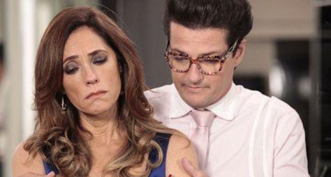 Vídeo explica os motivos que obrigam a TV Globo a reprisar quatro novelas