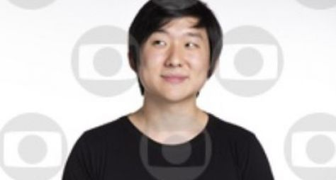 BBB20: Pyong Lee, o influenciador!