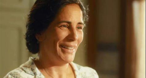 Com público em casa, novelas da Globo explodem; Éramos Seis bate recorde