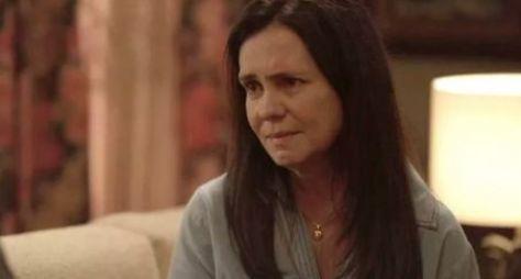 """Manuela Dias consegue decolar """"Amor de Mãe"""", que infelizmente não terá fim"""