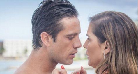 Saiba quais as audiências das novelas que a Globo tirará do ar bruscamente
