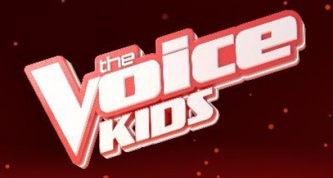 "TV Globo exibirá Fórmula 1 no lugar do ""The Voice Kids"" neste domingo (22)"
