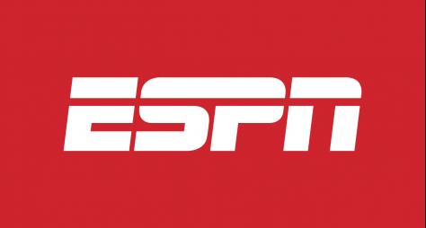 BRAVO! Reality estreia nos canais ESPN e já está disponível no YouTube
