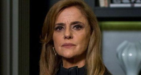 Pandemia do Coronavírus deve alterar escalações de atores para novelas da Globo