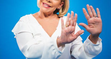 TV Aparecida convoca seus apresentadores e para cobrir o Coronavírus