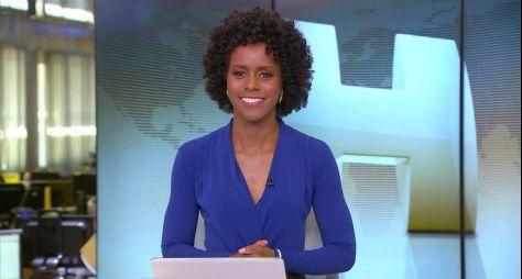 TV Globo monopoliza público com plantão sobre Coronavírus