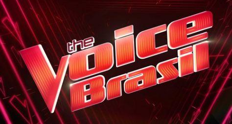 Nona temporada do The Voice Brasil está indefinida