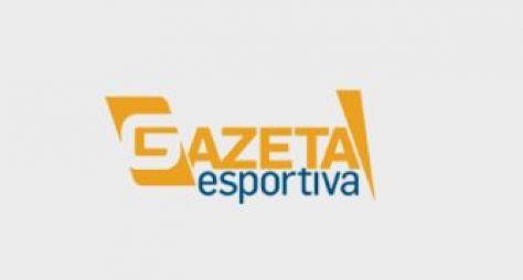 """Por cobertura sobre o Coronavírus, TV Gazeta tira """"Gazeta Esportiva"""" do ar"""