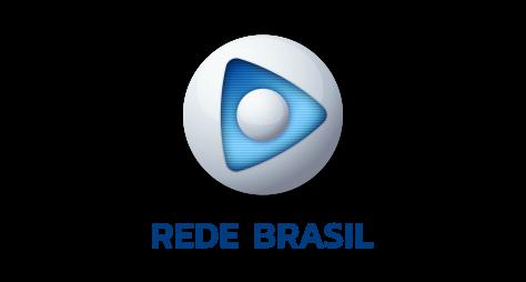 Rede Brasil de Televisão Altera Programação Devido ao Covid-19