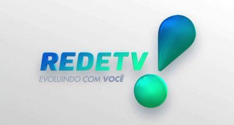 RedeTV! planeja lançar telejornal para cobrir a pandemia do Coronavírus