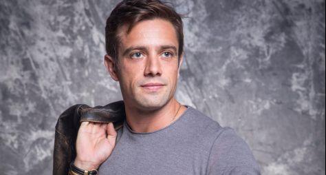 Salve-se Quem Puder: Daniel Ortiz reescreve cenas para atores gripados