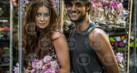 """""""Totalmente Demais"""" retorna à programação da Globo em edição especial"""