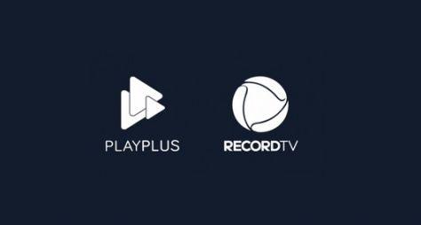 PlayPlus disponibiliza conteúdo jornalístico, novelas e desenhos infantis