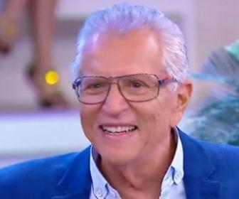 A Praça é Nossa vence jornal da Globo e mantém liderança em SP
