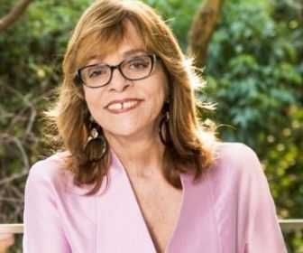 Reprise de Fina Estampa e adiamento de Amor de Mãe prejudicará Gloria Perez