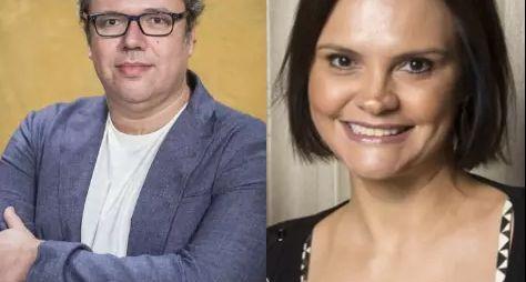 Alessandra Poggi e JEC seguem escrevendo os capítulos de suas novelas
