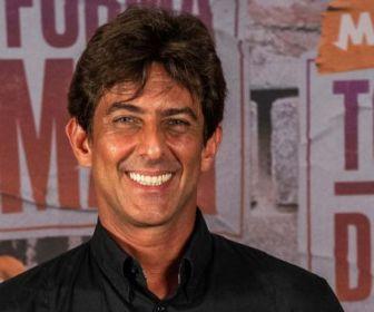"""Globo define os diretores da novela """"Cara & Coragem"""""""