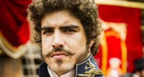 Veja quem são os atores que continuam no ar nas edições especiais da Globo